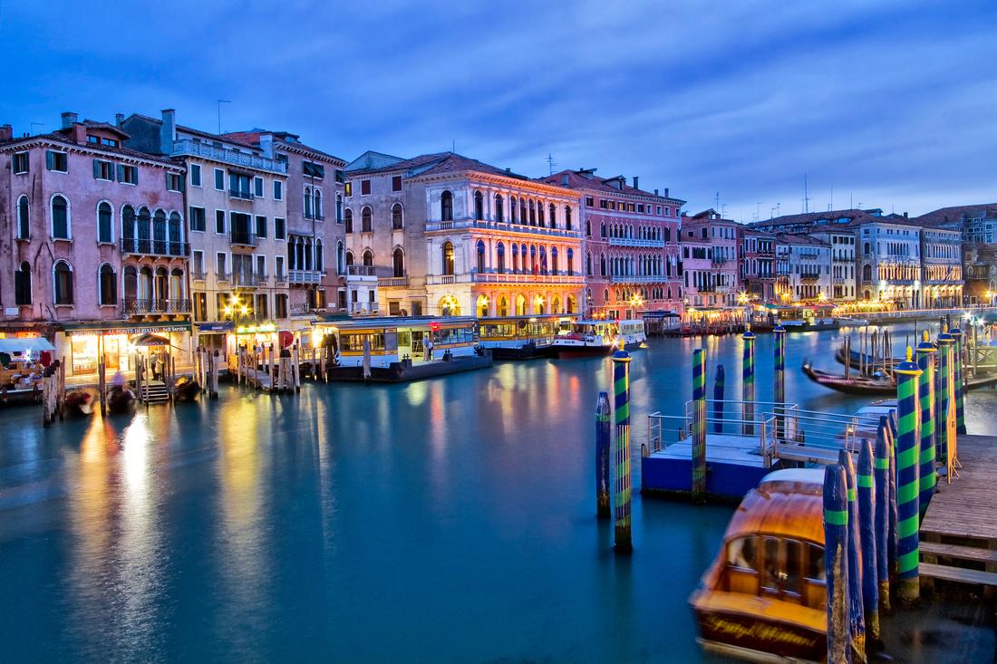 _MG_3836 Venice Italy