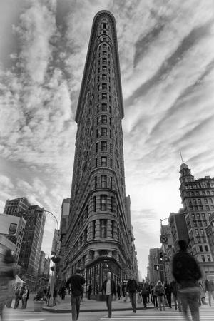 _MG_4488 NYC