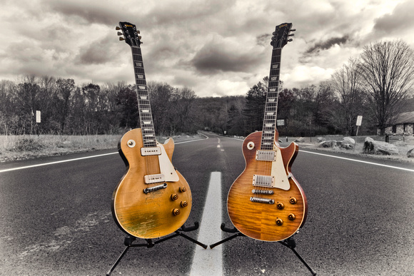 _MG_4024 GuitarScapes