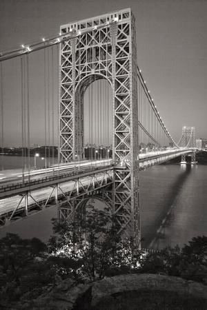 Edited_MG_4459 GW Bridge